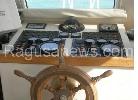 http://www.ragusanews.com//immagini_articoli/12-01-2016/aaa-causa-inutilizzo-vendo-barca-usata-come-nuova-100.jpg