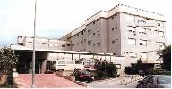 http://www.ragusanews.com//immagini_articoli/12-01-2017/ospedale-modica-depotenziato-favore-polo-avola-noto-100.jpg