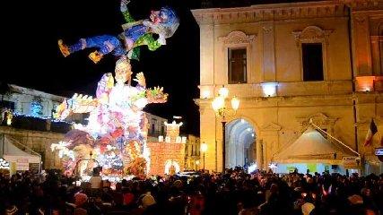 http://www.ragusanews.com//immagini_articoli/12-01-2018/carnevale-palazzolo-acreide-partecipare-240.jpg