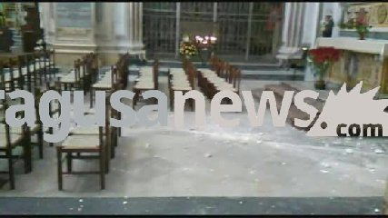 http://www.ragusanews.com//immagini_articoli/12-01-2018/crollo-allinterno-duomo-giorgio-modica-foto-240.jpg