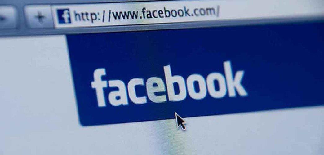 https://www.ragusanews.com//immagini_articoli/12-01-2018/novita-facebook-priorita-post-amici-meno-pubblicita-500.jpg