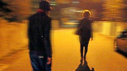 Siracusa, calci e pugni al prof dopo i rimproveri al figlio: genitori denunciati