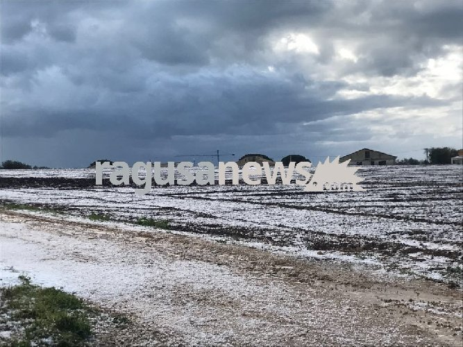 https://www.ragusanews.com//immagini_articoli/12-01-2018/violenta-grandinata-sampieri-danni-serre-foto-500.jpg