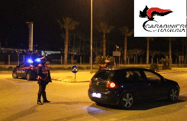 https://www.ragusanews.com//immagini_articoli/12-01-2019/croce-camerina-identificati-stranieri-irregolari-arresto-240.jpg