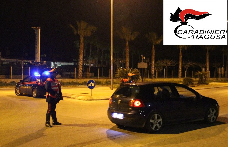 https://www.ragusanews.com//immagini_articoli/12-01-2019/croce-camerina-identificati-stranieri-irregolari-arresto-500.jpg