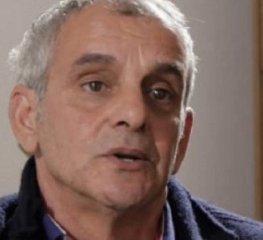 https://www.ragusanews.com//immagini_articoli/12-01-2019/diffamava-andrea-stival-facebook-condannato-mille-euro-240.jpg