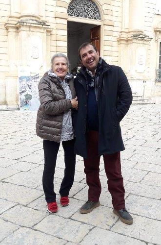 https://www.ragusanews.com//immagini_articoli/12-01-2019/franca-coin-fascino-scicli-uomini-donne-cultura-500.jpg