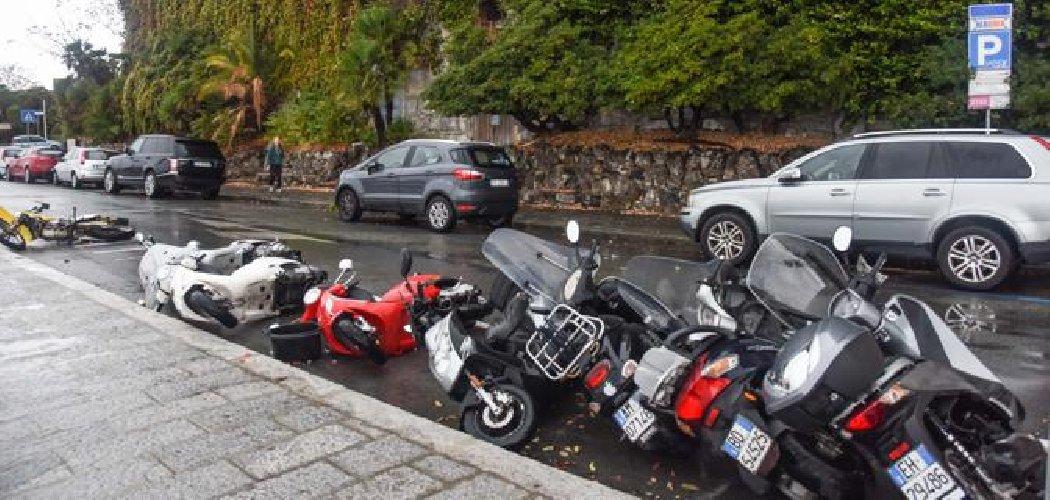 https://www.ragusanews.com//immagini_articoli/12-01-2019/meteo-aumenta-vento-sicilia-500.jpg