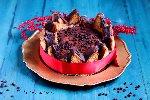 https://www.ragusanews.com//immagini_articoli/12-01-2019/torta-pandoromisu-ottima-idea-riciclo-100.jpg