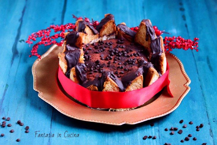 https://www.ragusanews.com//immagini_articoli/12-01-2019/torta-pandoromisu-ottima-idea-riciclo-500.jpg