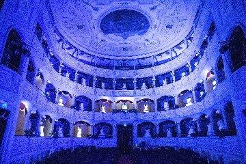 https://www.ragusanews.com//immagini_articoli/12-01-2020/1578829438-mugnieco-e-la-sposa-spettacolo-teatrale-e-storia-matrimonio-in-sicilia-3-240.jpg