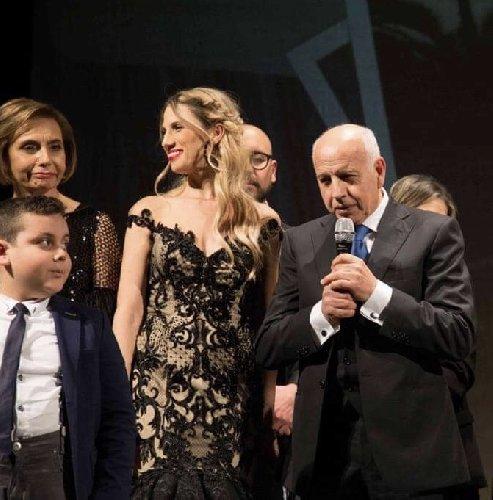 https://www.ragusanews.com//immagini_articoli/12-01-2020/1578829439-mugnieco-e-la-sposa-spettacolo-teatrale-e-storia-matrimonio-in-sicilia-5-500.jpg