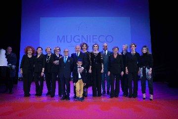 https://www.ragusanews.com//immagini_articoli/12-01-2020/1578829532-mugnieco-e-la-sposa-spettacolo-teatrale-e-storia-matrimonio-in-sicilia-4-240.jpg