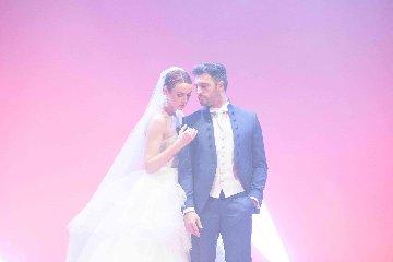 https://www.ragusanews.com//immagini_articoli/12-01-2020/1578829535-mugnieco-e-la-sposa-spettacolo-teatrale-e-storia-matrimonio-in-sicilia-7-240.jpg