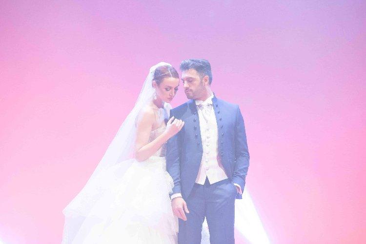 https://www.ragusanews.com//immagini_articoli/12-01-2020/1578829535-mugnieco-e-la-sposa-spettacolo-teatrale-e-storia-matrimonio-in-sicilia-7-500.jpg