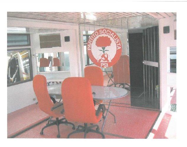 https://www.ragusanews.com//immagini_articoli/12-01-2020/1578847469-hammamet-ma-il-camper-di-craxi-e-stato-messo-in-vendita-1-500.jpg