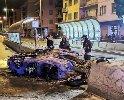 https://www.ragusanews.com//immagini_articoli/12-01-2020/auto-si-capovolge-muore-a-genova-un-ragazzo-siciliano-100.jpg