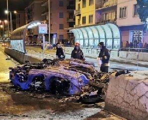 https://www.ragusanews.com//immagini_articoli/12-01-2020/auto-si-capovolge-muore-a-genova-un-ragazzo-siciliano-240.jpg