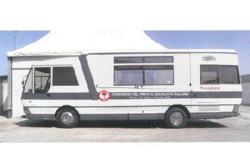 https://www.ragusanews.com//immagini_articoli/12-01-2020/hammamet-ma-il-camper-di-craxi-e-stato-messo-in-vendita-240.jpg