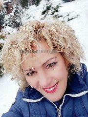 https://www.ragusanews.com//immagini_articoli/12-01-2020/la-salma-di-yuliya-restituita-famiglia-240.jpg