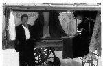 https://www.ragusanews.com//immagini_articoli/12-01-2020/mugnieco-e-la-sposa-spettacolo-teatrale-e-storia-matrimonio-in-sicilia-100.jpg