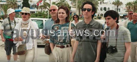 https://www.ragusanews.com//immagini_articoli/12-01-2020/un-giovane-attore-ragano-film-hammamet-su-craxi-240.jpg