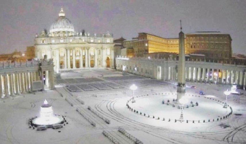 https://www.ragusanews.com//immagini_articoli/12-01-2021/1610447322-attesa-una-nevicata-a-roma-ecco-cosa-dicono-i-metereologi-1-500.jpg