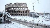 https://www.ragusanews.com//immagini_articoli/12-01-2021/attesa-una-nevicata-a-roma-ecco-cosa-dicono-i-metereologi-100.jpg