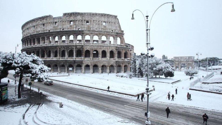 https://www.ragusanews.com//immagini_articoli/12-01-2021/attesa-una-nevicata-a-roma-ecco-cosa-dicono-i-metereologi-500.jpg
