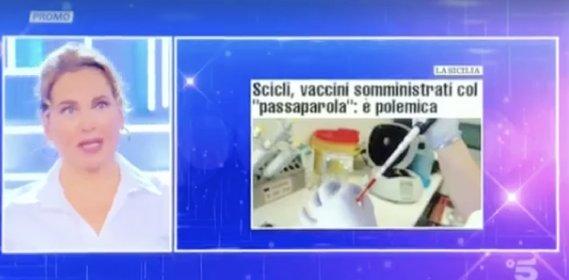 https://www.ragusanews.com//immagini_articoli/12-01-2021/barbara-d-urso-e-pomeriggio-cinque-sui-vaccini-a-scicli-280.jpg