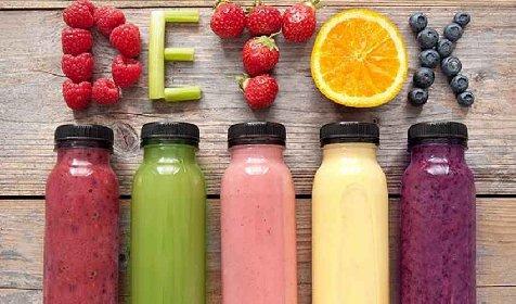 https://www.ragusanews.com//immagini_articoli/12-01-2021/dieta-detox-dei-tre-giorni-per-ripulirsi-280.jpg