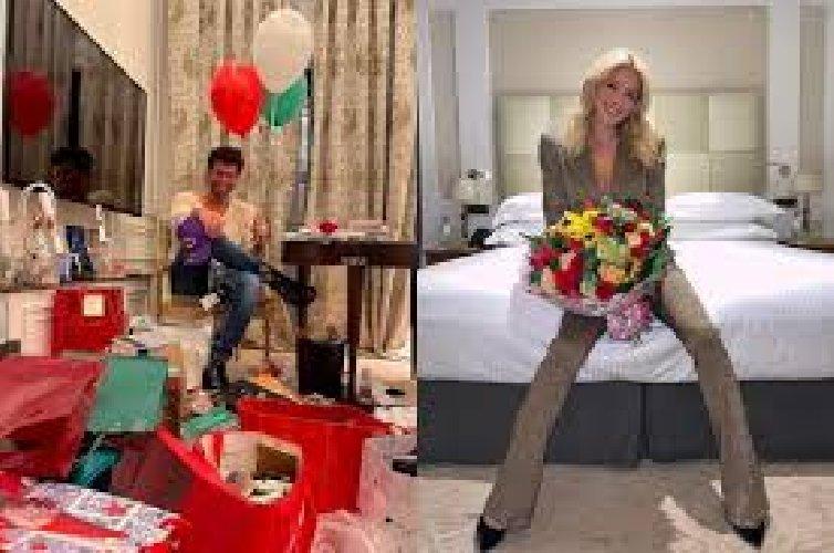 https://www.ragusanews.com//immagini_articoli/12-01-2021/diletta-leotta-e-can-yaman-stanno-insieme-esplode-il-gossip-500.jpg