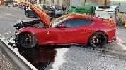https://www.ragusanews.com//immagini_articoli/12-01-2021/ferrari-distrutta-dal-benzinaio-marchetti-nella-vita-conta-altro-foto-100.jpg
