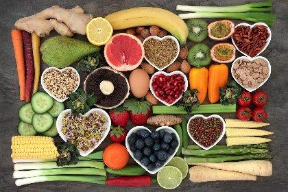 https://www.ragusanews.com//immagini_articoli/12-01-2021/gli-alimenti-detox-drenanti-e-depurativi-che-abbassano-il-colesterolo-280.jpg