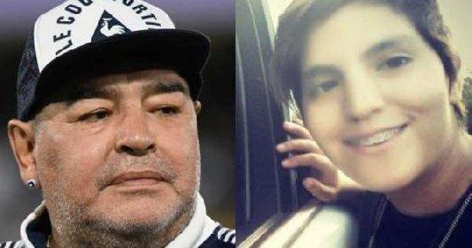 https://www.ragusanews.com//immagini_articoli/12-01-2021/maradona-spunta-un-altra-figlia-illegittima-si-chiama-eugenia-280.jpg