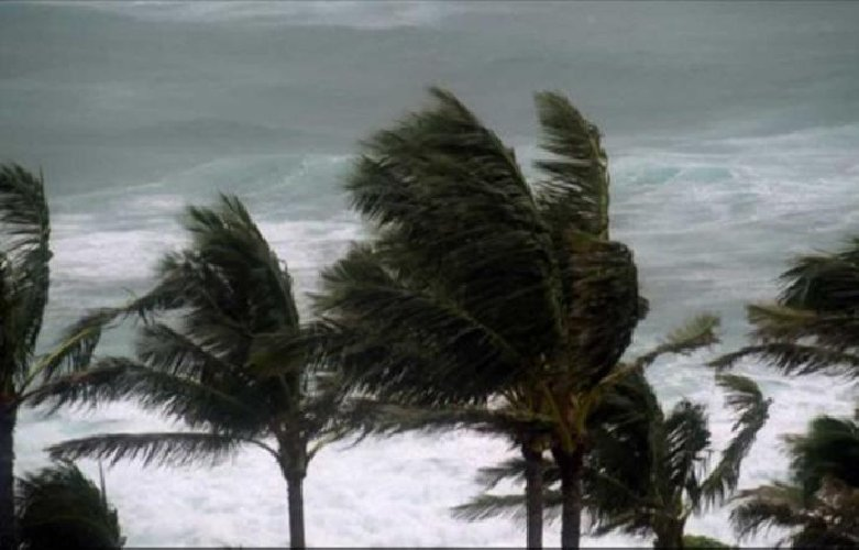 https://www.ragusanews.com//immagini_articoli/12-01-2021/meteo-allerta-anche-sicilia-forte-vento-500.jpg