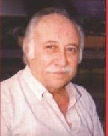 https://www.ragusanews.com//immagini_articoli/12-01-2021/modica-deceduto-professore-saverio-saluzzi-280.jpg