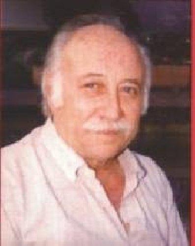 https://www.ragusanews.com//immagini_articoli/12-01-2021/modica-deceduto-professore-saverio-saluzzi-500.jpg
