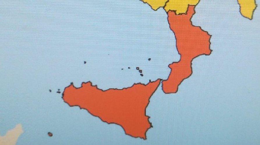 https://www.ragusanews.com//immagini_articoli/12-01-2021/sicilia-macchie-rosse-su-sfondo-arancione-cosa-puo-cambiare-da-sabato-500.jpg