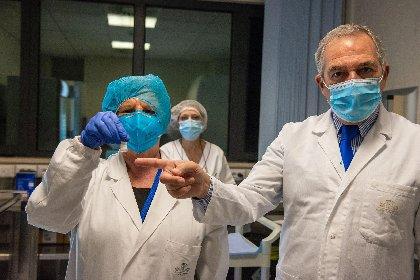 https://www.ragusanews.com//immagini_articoli/12-01-2021/sicilia-vaccini-col-contagocce-tra-ritardi-e-furbetti-oggi-le-nuove-fiale-280.jpg