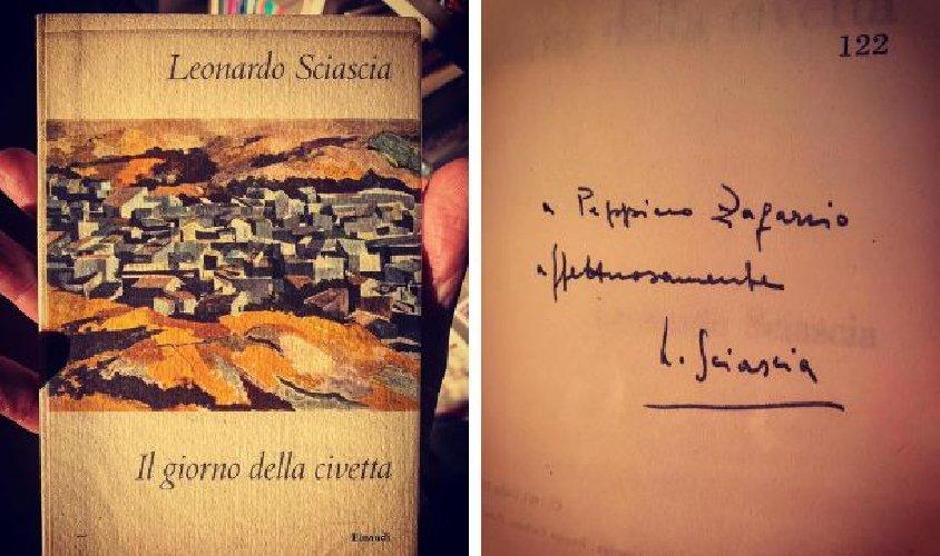 https://www.ragusanews.com//immagini_articoli/12-01-2021/trova-nel-cassonetto-un-libro-di-sciascia-autografato-dallo-scrittore-500.jpg