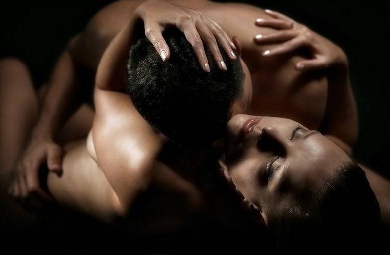 https://www.ragusanews.com//immagini_articoli/12-02-2013/amore-impossibile-nel-val-di-noto-500.jpg