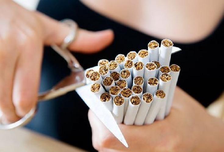 http://www.ragusanews.com//immagini_articoli/12-02-2014/ion-non-fumo-il-vizio-e-linvidia-500.jpg