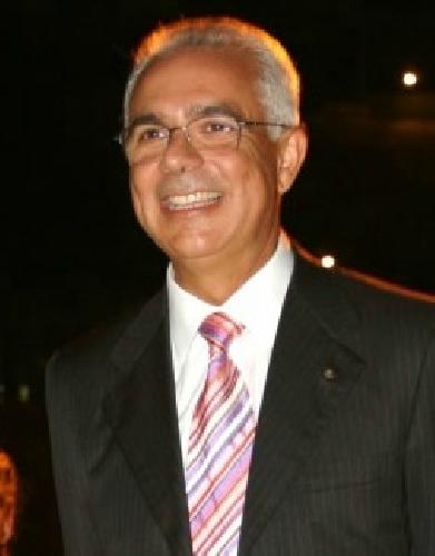 https://www.ragusanews.com//immagini_articoli/12-02-2014/ispica-presentata-la-mozione-di-sfiducia-contro-il-sindaco-rustico-500.jpg