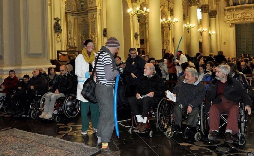 http://www.ragusanews.com//immagini_articoli/12-02-2014/la-giornata-del-malato-in-cattedrale-a-ragusa-500.jpg