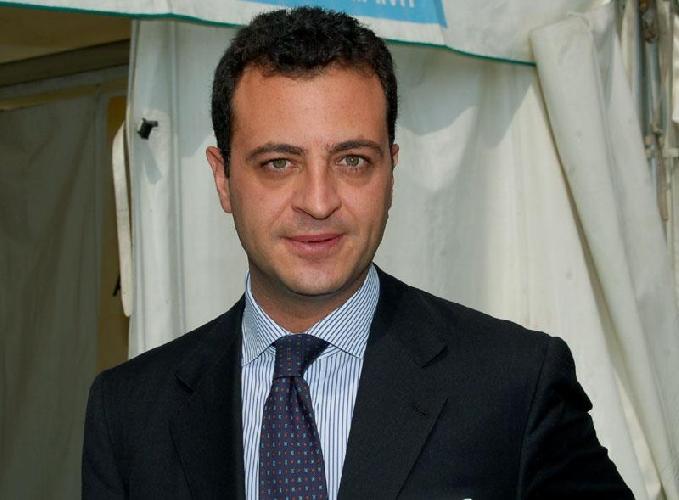 https://www.ragusanews.com//immagini_articoli/12-02-2014/percorsi-abilitanti-speciali-il-vuoto-delle-universita-siciliane-500.jpg