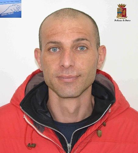 http://www.ragusanews.com//immagini_articoli/12-02-2014/vittoria-arrestato-giuseppe-scardino-500.jpg