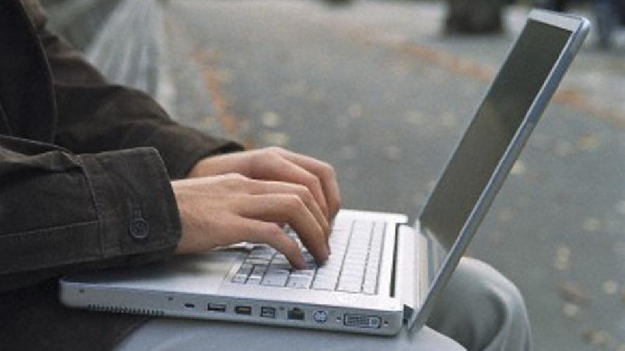 http://www.ragusanews.com//immagini_articoli/12-02-2014/wi-fi-gratuito-pubblicato-il-bando-500.jpg