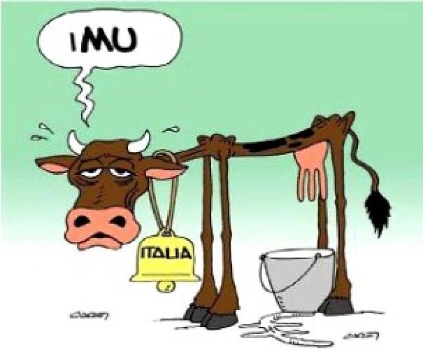 http://www.ragusanews.com//immagini_articoli/12-02-2015/imu-agricola-abbate-niente-sanzioni-500.jpg