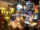 https://www.ragusanews.com//immagini_articoli/12-02-2018/carnevale-chiaramonte-grande-potenziale-ancora-inespresso-100.jpg